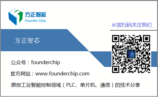 founderchip.png