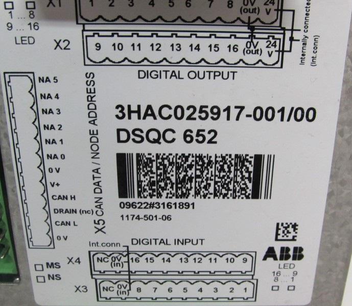 DSQC652_ID.jpg