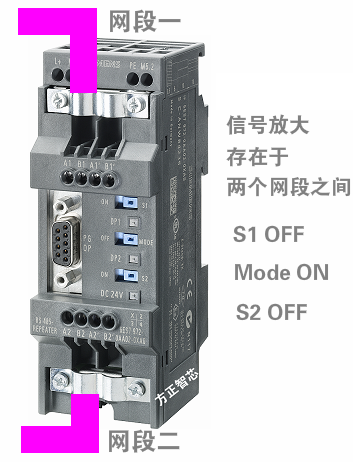 rs485_repeater_S1OFF_S2OFF.png