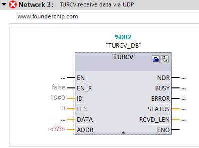 TURCV_init.png