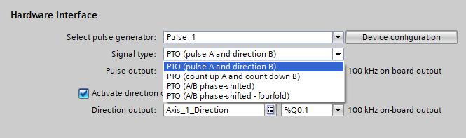CPU1215C_PTO_Types.png
