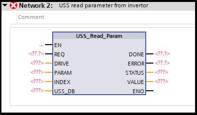 USS_Read_Parameter.png
