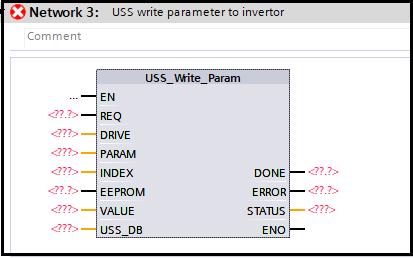USS_Write_Parameter.png