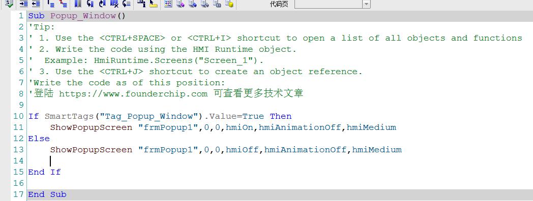 VB_script.png/