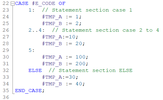 CASE_1.png