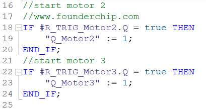 r_trig_detect2.png/