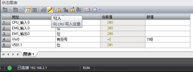 status_chart_modify_1.png