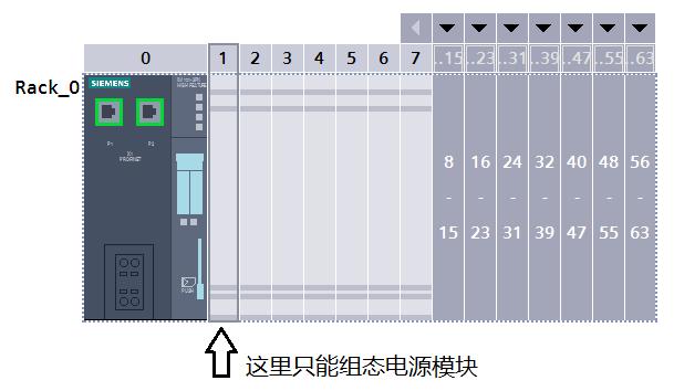 PM-E configuration.png