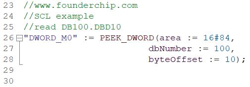peek_double_word.png