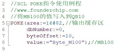 poke_byte_mb100.png