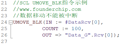 umove_blk_example.png