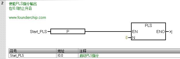 PWM_Code2.png