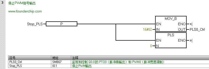 PWM_Code3.png
