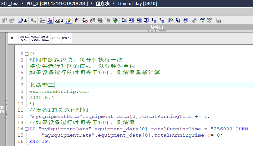 OB10_code.png