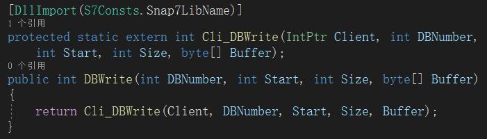 DBWrite.PNG