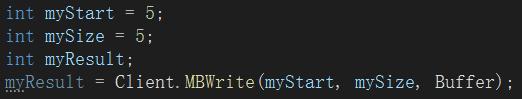 MBWrite_example.PNG