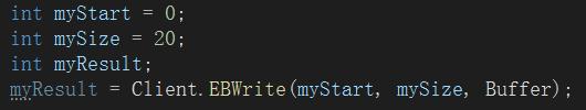 EBWrite_example.PNG