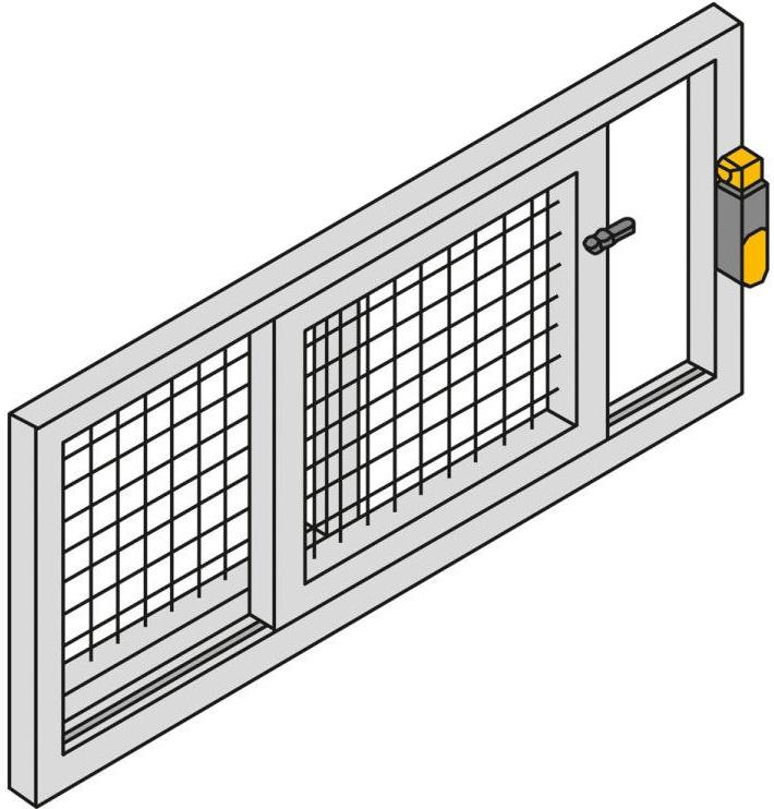 safe_door.jpg
