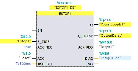 ESTOP1_Example.PNG