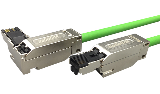 RJ45_Connector2.png