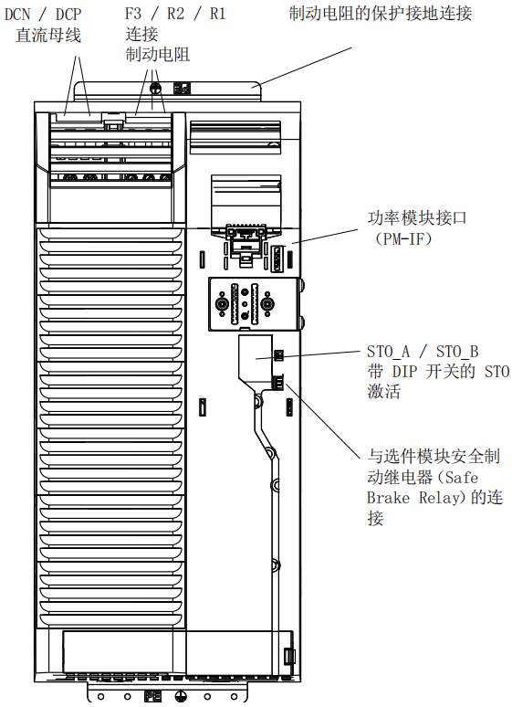 front-view.png