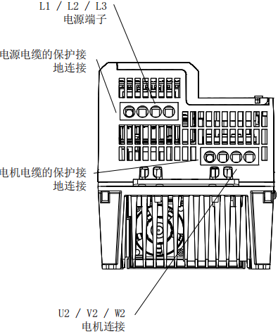 电源-电机接线.png