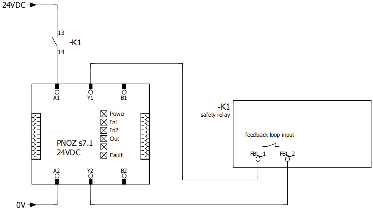PNOZ s7.1-wiring.PNG