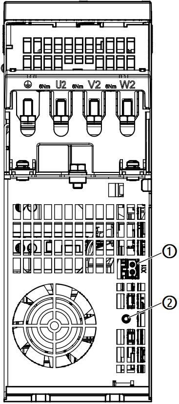 motor-module-bottom-view.png