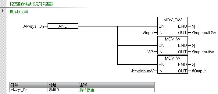 Conv_DI2W_代码.PNG