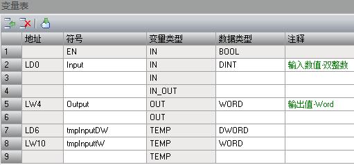 Conv_DI2W_变量声明.png