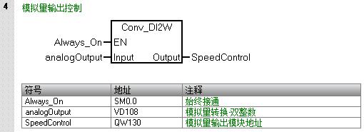 模拟量输出控制.PNG
