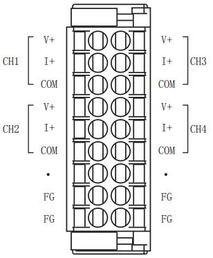 FX5-4AD端子定义.png