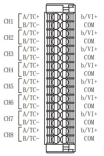 FX5-8AD端子定义.png
