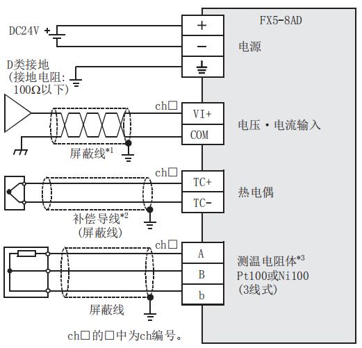 FX5-8AD接线原理图.png