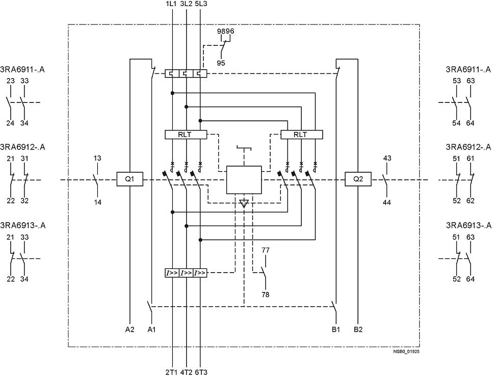 3RA62-内部电气结构.png
