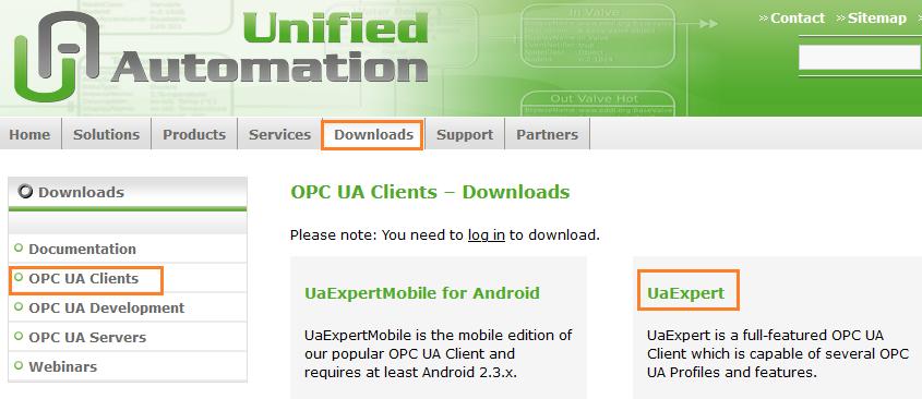 UaExpert下载.png