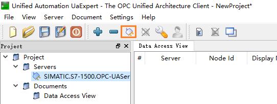 连接OPC UA服务器.png