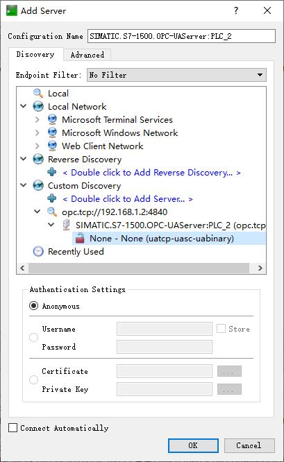 OPC UA服务器对话框.png