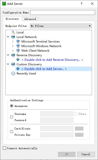 添加服务器对话框.png