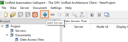 添加服务器按钮.png